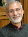 Lehigh University Center for Global Islamic Studies - Yasir Ibrahim