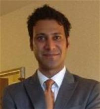 Lehigh University Center for Global Islamic Studies - Khurram Hussain