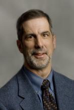 Lehigh University Center for Global Islamic Studies - Michael Raposa